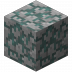 Rendered Blocks - Craftland Minecraft Aether Server
