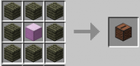 how to make a jukebox in minecraft work